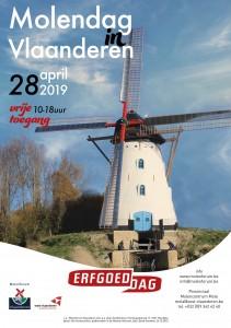 Flyer_molendag_2019_190241