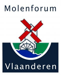 Molenforum_Vlaanderen_logo_high-res