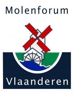 Molenforum_Vlaanderen_logo_high-res